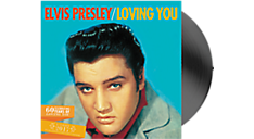 2017 Elvis Special Edition Wall Calendar (DDSE07_17) (Item # DDSE07_17)
