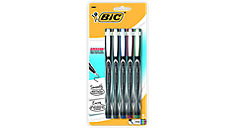 Intensity Marker Pen (FPINP51) (Item # FPINP51)