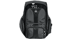 Contour Backpack (K62238) (Item # K62238)