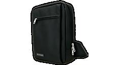 Sling Bag (K62571) (Item # K62571)