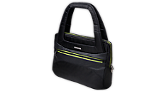 Triple Trek Ultrabook Optimized Tote (K62588) (Item # K62588)