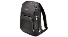 Triple Trek Ultrabook Optimized Backpack (K62591) (Item # K62591)