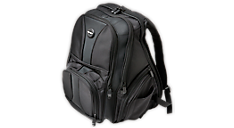Contour Overnight Backpack (K62594) (Item # K62594)