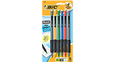 Pencil Xtra Comfort with Grips (MPGP61) (Item # MPGP61)