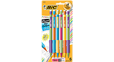 Pencil Xtra Comfort with Grips (MPWGP61) (Item # MPWGP61)