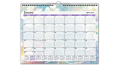 2016 Dreams Wall Calendar (PM83-707_16) (Item # PM83-707_16)