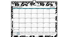 2016 Madrid Wall Calendar (PM93-709_16) (Item # PM93-709_16)