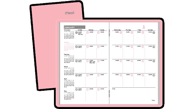 2016 Calendar Writeable | Calendar Template 2016