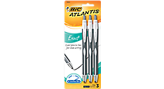 Atlantis Exact Ball Pen (VCGNP31) (Item # VCGNP31)