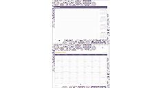 2017 Abby Monthly Wall Calendar (W184-170_17) (Item # W184-170_17)