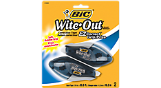 EZ Correct Grip Correction Tape (WOECGP21) (Item # WOECGP21)