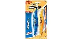 Exact Liner Correction Tape (WOELP21) (Item # WOELP21)