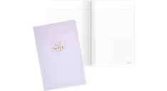 WorkStyle Take Charge Perfect Bound Notebook (WS201-404) (Item # WS201-404)